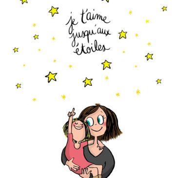Crédit illustration : Crayon d'humeur by Mathou