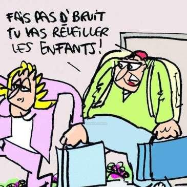 crédit illu : charentelibre.fr