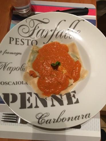 pasta_maker7