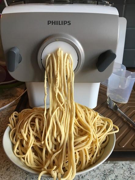 pasta_maker_1