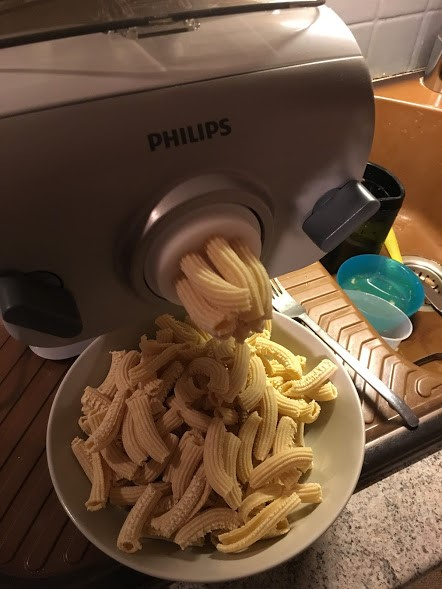 pasta_maker_4