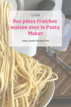 pates-fraiches-pasta-maker-philips