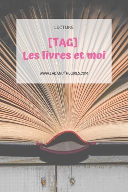 livres_et_moi