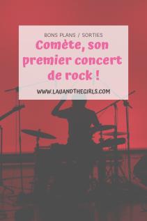 comete_pinterest