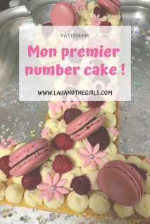 number_cake