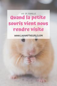 souris_dent_pinterest