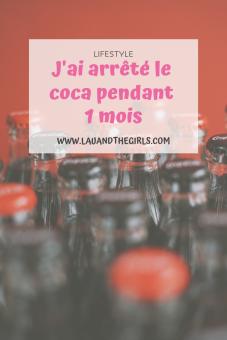 cocacola_arret