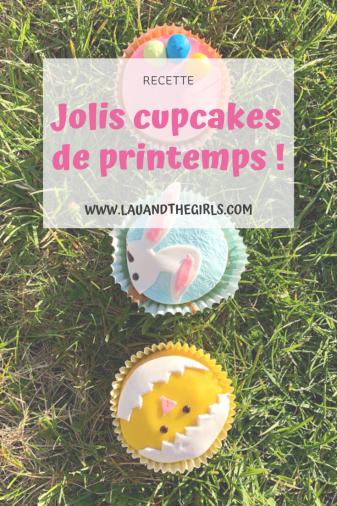 cupcakes_printemps