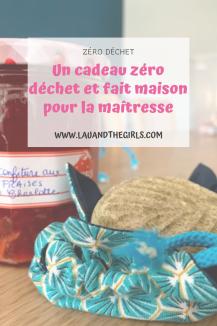 cadeau_maitresse_zero_dechet