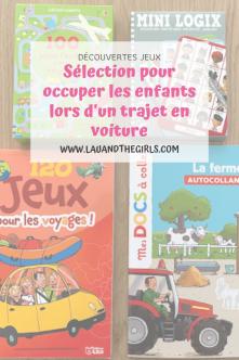 selection-jeux