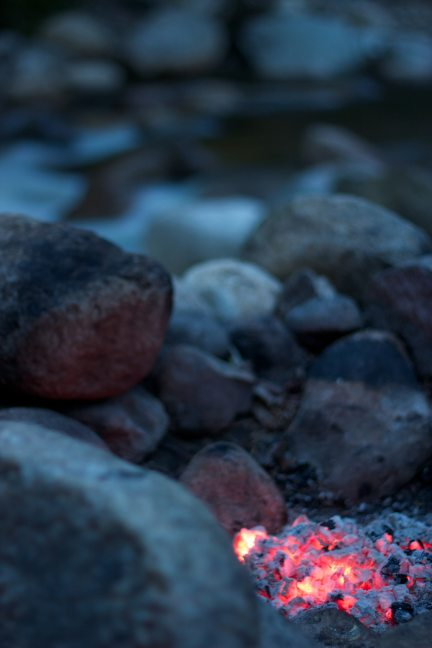 fire-camping-coals-embers-7260